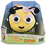 The Hive Rubee 6.5 Inch Toy Plush