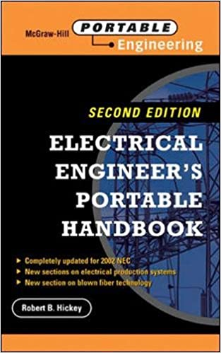 electrical engg quiz