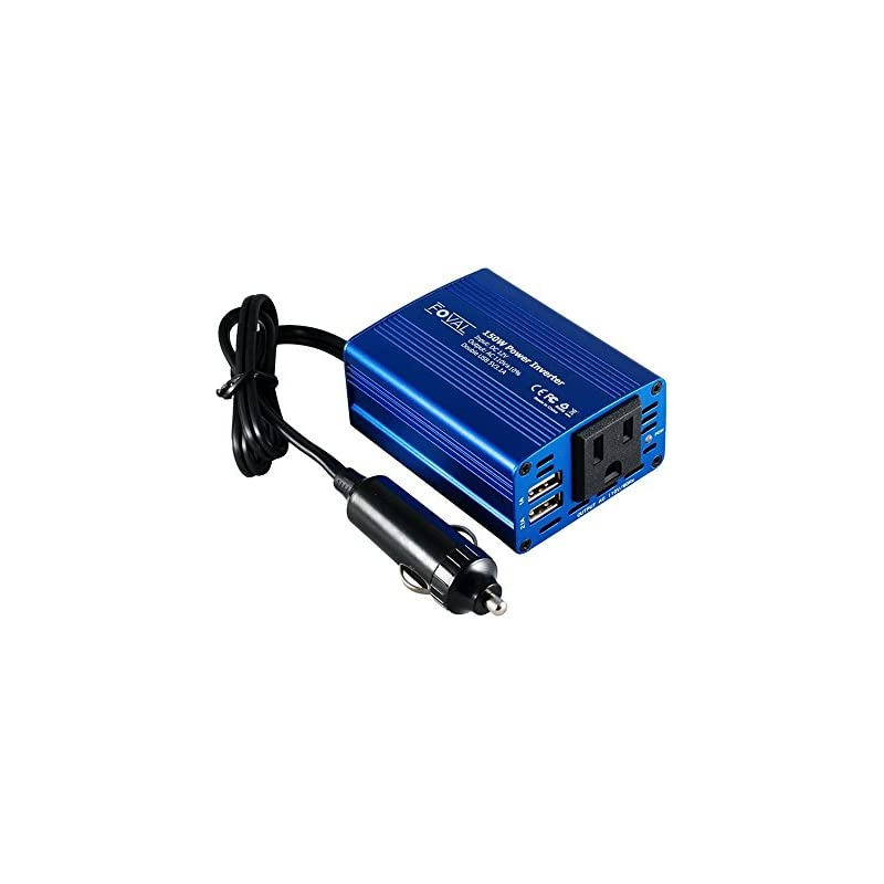 foval-150w-power-inverter-dc-12v