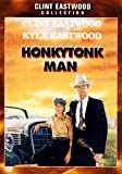 Clint Eastwood Collection - Honkytonk Man [DVD]
