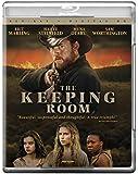 Keeping Room [Blu-ray] [Import]