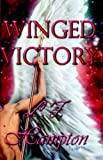 Winged Victory, L. F. Hampton, 1893896307