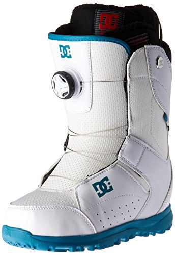 DC Women's Search Snowboard Boot