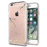 Best Spigen Iphone 6s Cases - Spigen Liquid Crystal Shine iPhone 6s Case Review