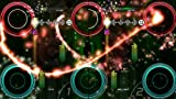 DanceDance Revolution PS3