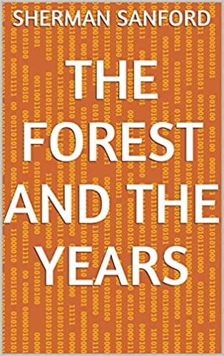 Download The Forest and the Years PDF, azw (Kindle), ePub