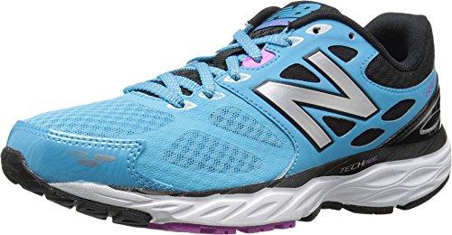 new-balance-womens-w680v3-running-shoe-bayside-navy-12-b-us