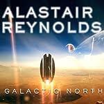 Galactic North | Alastair Reynolds