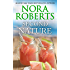 Second Nature: A Bestselling Romance