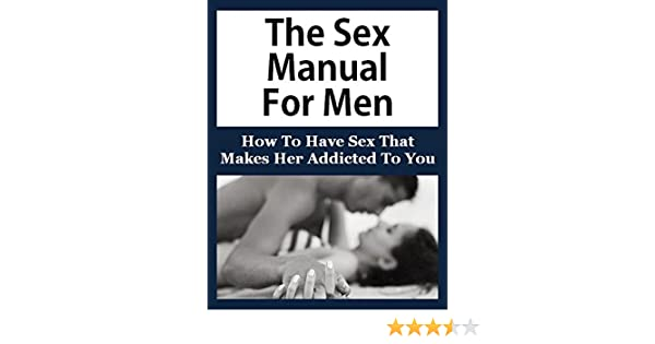 Manual for how to have sex