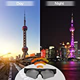Gogloo Camera on Glasses Hands Free Action Camera