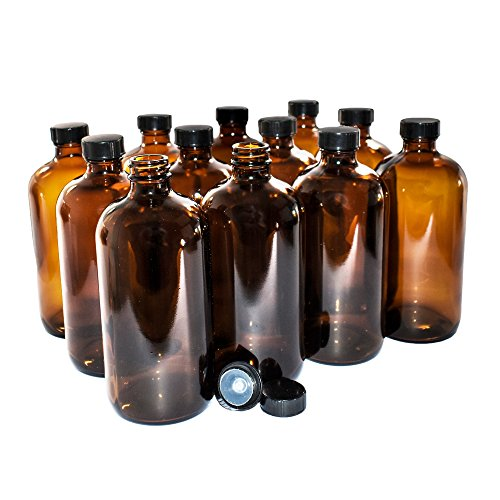 Most bought Lab Dispensing Bottles