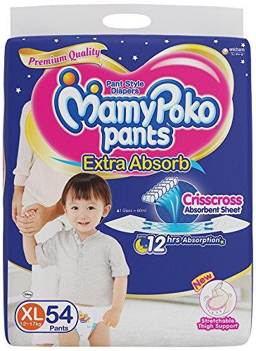 amazon's Product Image