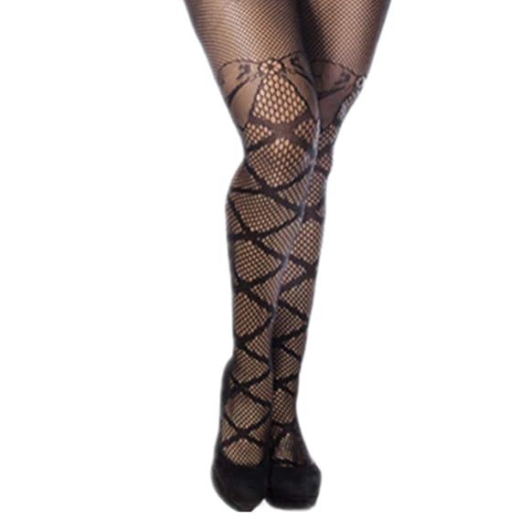 BaZhaHei-Productos para adultos, Ropa Interior Atractiva de Las Mujeres de la Moda Ropa