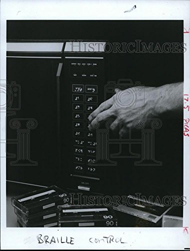 braille microwave - 6