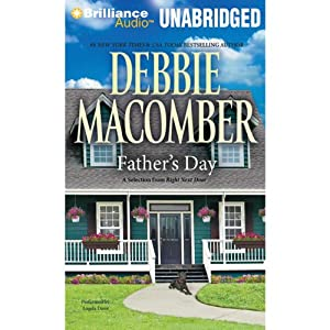 Father's Day Audiobook