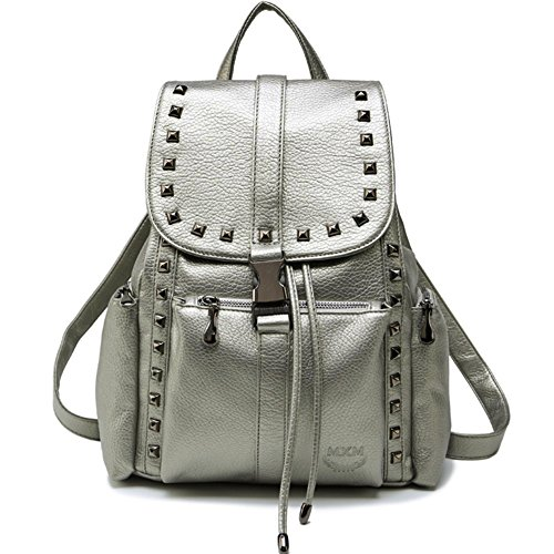 Sacs Femme main Sac a Mode Simple qpZX8C