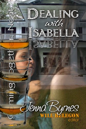 Dealing with Isabella (Coming Together: Neat Book 1)