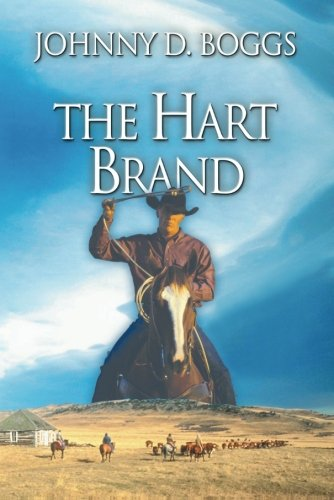 The Hart Brand - With Brands D