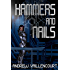Hammers and Nails (The Fixer Book 3)