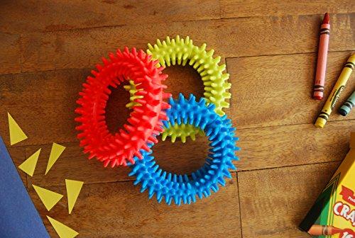 Latex Free Fidget Toys
