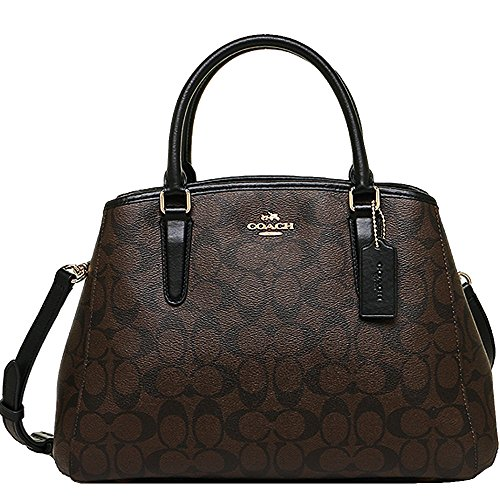Authentic Clearance Coach Bags - 7