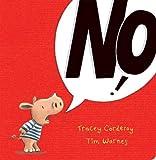 No! (Archie)