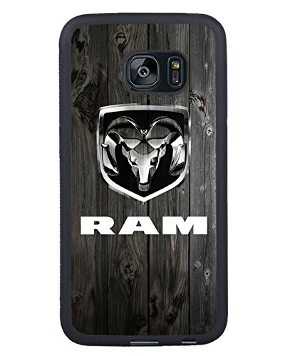 dodge-ram-black-shell-phone-case-fit-for-samsung-galaxy-s7-edgebeautiful-cover