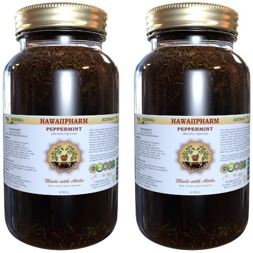 peppermint-liquid-extract-organic-peppermint-mentha-x-piperita-tincture-2x32-oz