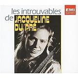 Les introuvables de  Jacqueline du Pr