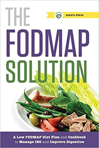 low fodmap diet california
