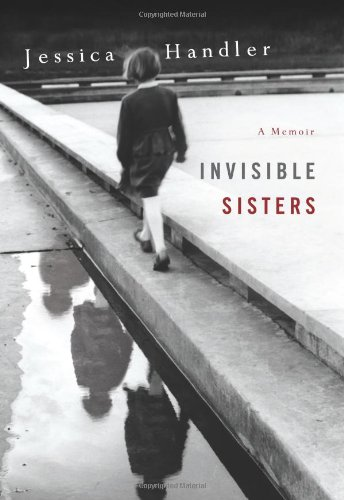 Invisible Sisters ebook