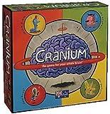 Re:creation Group Plc Cranium