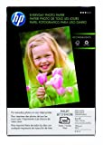HP Everyday 4×6  Photo Paper 100 Sheets (Q5440A), Office Central