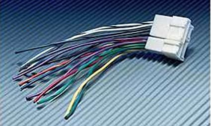 1996 corvette wiring harness wiring diagram pictures u2022 rh mapavick co uk Car Stereo Wiring Harness Adapter Radio Ford Harness 2016Freightliner