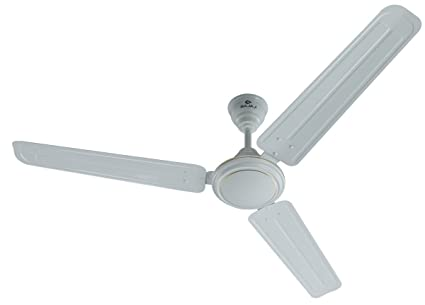 rubbed products usm op inch fan kit white fmt casa wid ceiling with qlt ceilings fpx hei chic light resmode