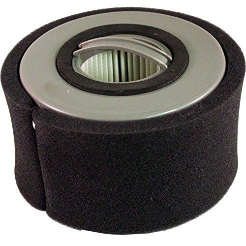 eureka 3041 vacuum - 9