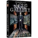 Night Gallery - Intégrale Saison 1