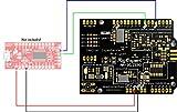 RigExpert AA-30.ZERO – DIY HF Antenna Analyzer