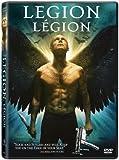 Legion (Bilingual)