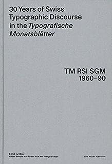 Data flow visualising information in graphic design r klanten n 30 years of swiss typographic discourse in the typografische monatsbltter tm rsi sgm 1960 fandeluxe Gallery