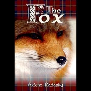 The Fox Audiobook