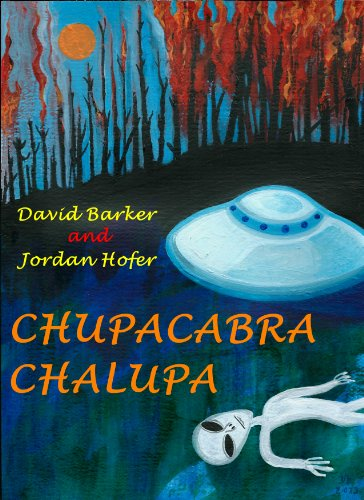 chupacabra-chalupa-bizarro-science-fiction-stories