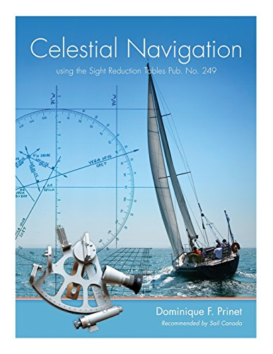 Celestial-Navigation-Using-the-Sight-Reduction-Tables-from-Pub-No-249