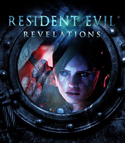 Buy resident evil game