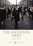 The Salvation Army (Shire Library)