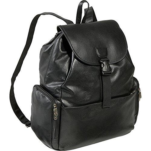 amerileather-jumbo-leather-backpack-black