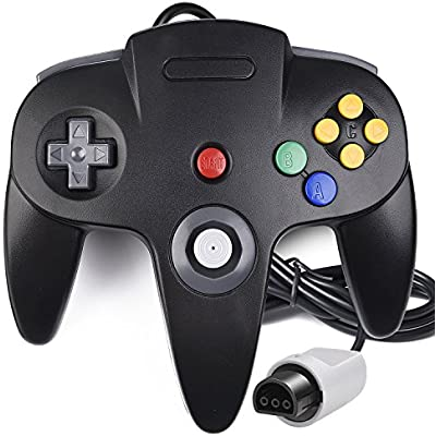 n64-controller-innext-classic-wired