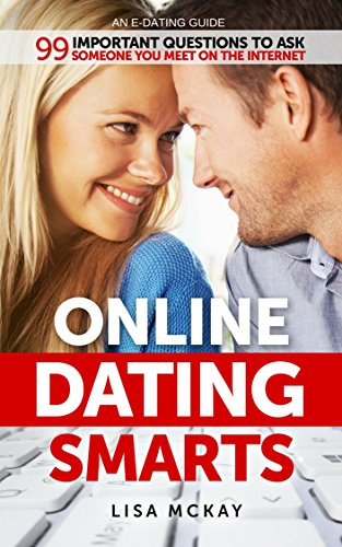 Things to ask a guy online dating