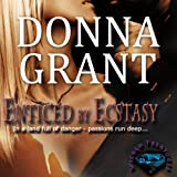 Bargain Audio Book - Enticed by Ecstasy
